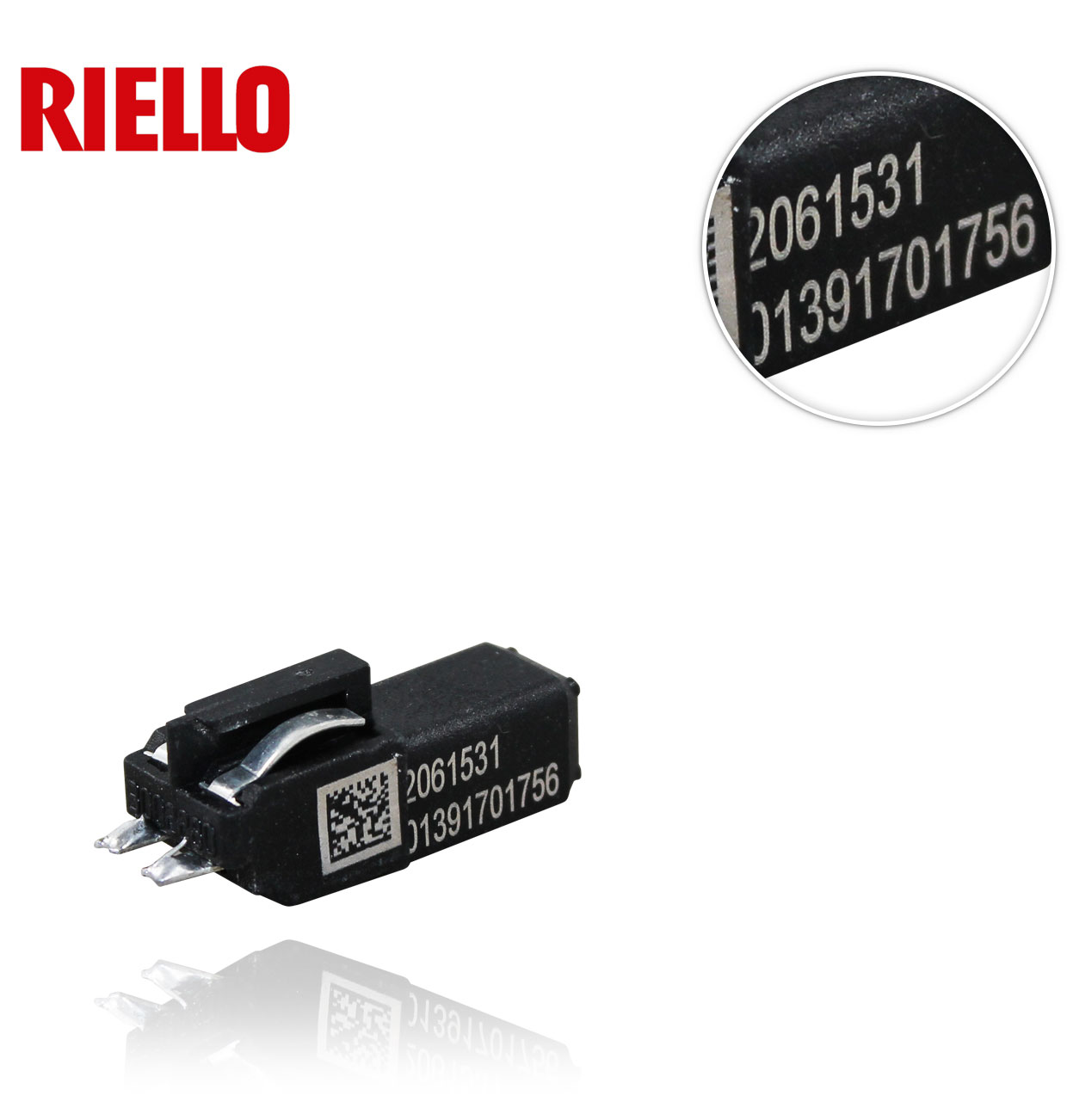 C 483/530/531/554/555 SE 20132573/ 3002280 RIELLO CELL