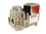VK 4115 V 1006  3-37mbar.  BLOQUE REGULACION HONEYWELL
